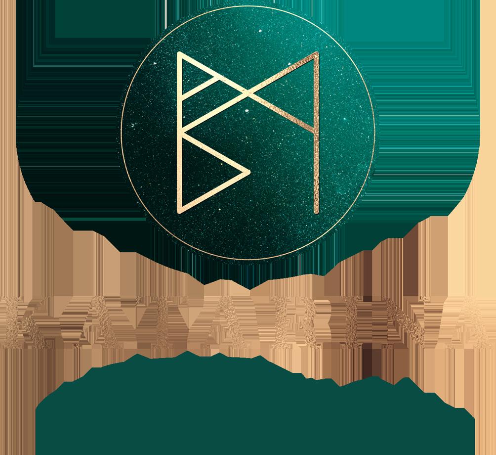 Katarína Runa